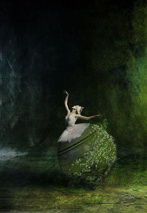 Naphtaline Album by Yann Nguema