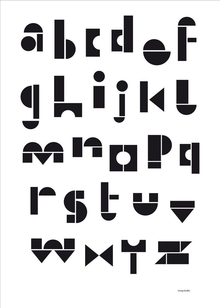 816 best letters & fonts - bw images on Pinterest | Typography ...