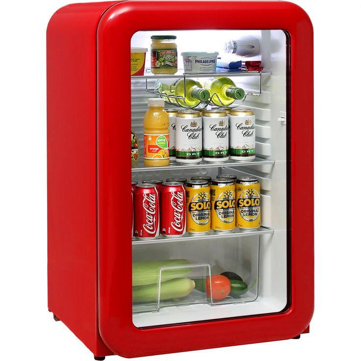 http://www.shopprice.com.au/commercial+fridge/2