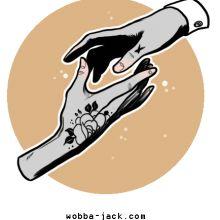 Significato dei Legami nei Tatuaggi ----------------------------------------------- #significatotatuaggio #tatuaggio #significato #significatotatuaggi #significati #significatonodo #significatolegami #tatuaggiofamiglia #legami #tatuaggionodo #nodotattoo #significatotattoo