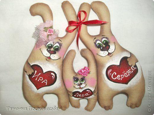 Мои очередные игрушки кофеюшки))) фото 1