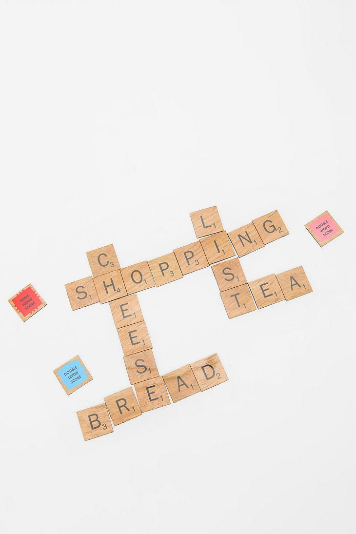 26 best paper weights images on pinterest paper weights for Diy scrabble costume