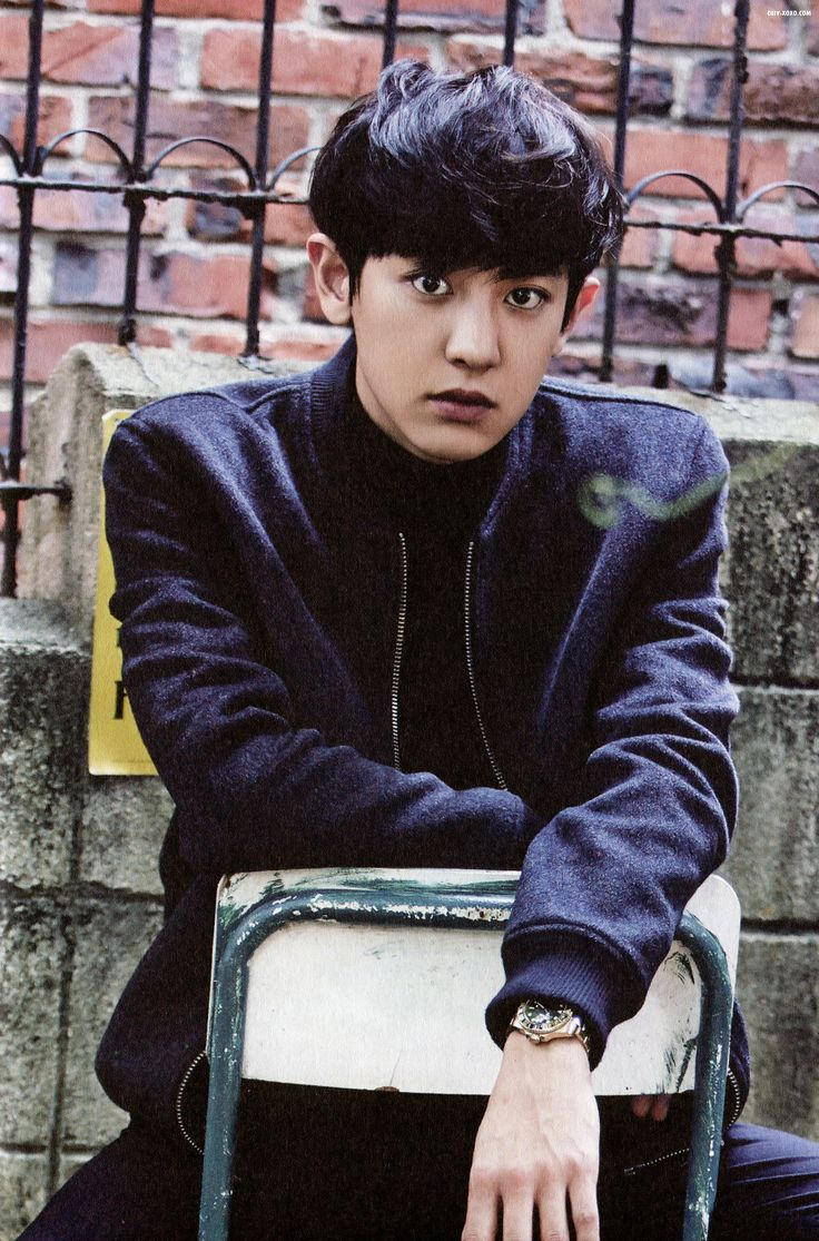 ... about Exo 2016 season greeting on Pinterest | Seasons, Cas and Suho