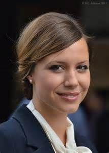 Magalie Lépine-blondeau - Saferbrowser Yahoo Image Search Results