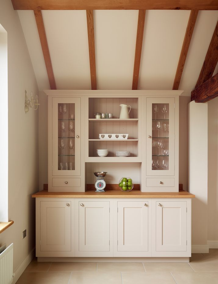 57 best our shaker kitchens images on pinterest | shaker kitchen