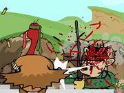 Play Turkey Season Wisconsin Hunting Games Free Online Deershootinggames.info
