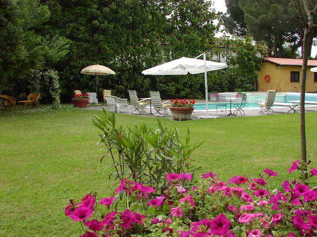 #vacationvillas #italy #tuscany #relax