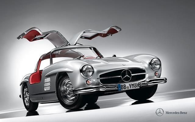 En Lüks Otomobiller, dünyanın en lüks arabaları, dünyanın en lüks arabası, dünyanın en pahalı otomobilleri, luxury cars, most expensive luxury cars, bentley