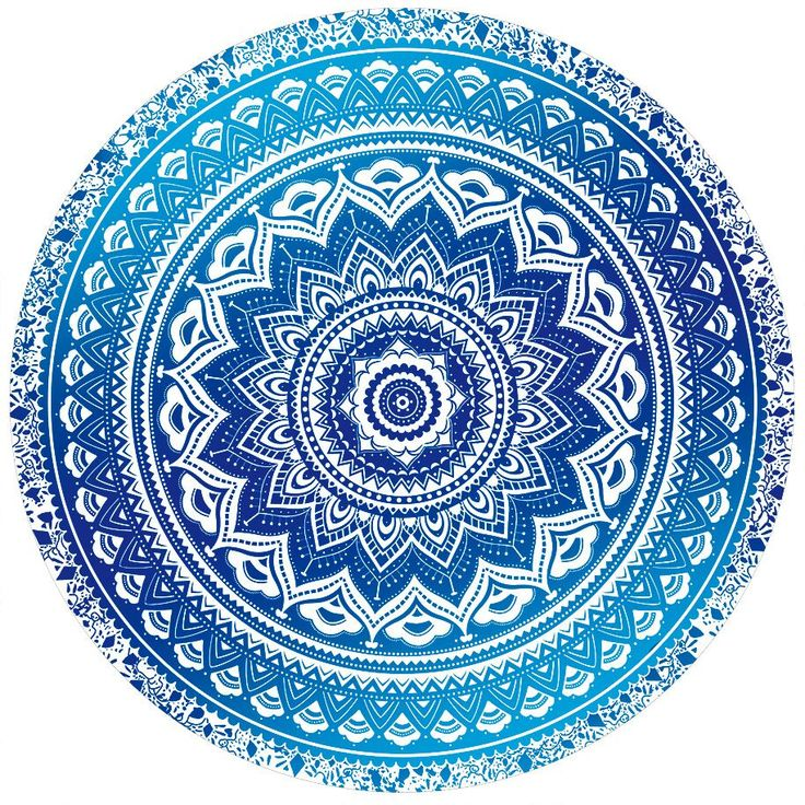Grab our Round Throw Tapestry Hippy Gypsy Blue and White Porcelain Indian Mandala Polyester Beach Towel on-sale at $ 29.95 and FREE Shipping worldwide!     Tag a friend who would love this!     Get it here ---> https://beach-sport.com/round-throw-tapestry-hippy-gypsy-blue-white-porcelain-indian-mandala-polyester-beach-towel/    #beachapparels #beachswimwear #beachwear #beachaccessories #beachsport #beachsports #iloveswimming #ilovethebeach #beachbags #strawbeachbags #waterproofbeachbags…
