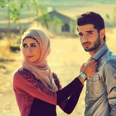 arkdale muslim personals Muslim dating at muslimacom sign up today and browse profiles of women for dating for free.