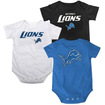 Best 24 Detroit Lions Shower Baby Images On Pinterest