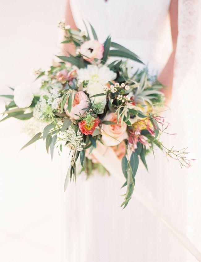Nashville bouquet