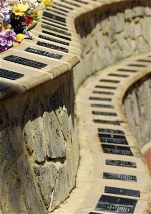 Metropolitan Cemeteries Board's Cemetery Records