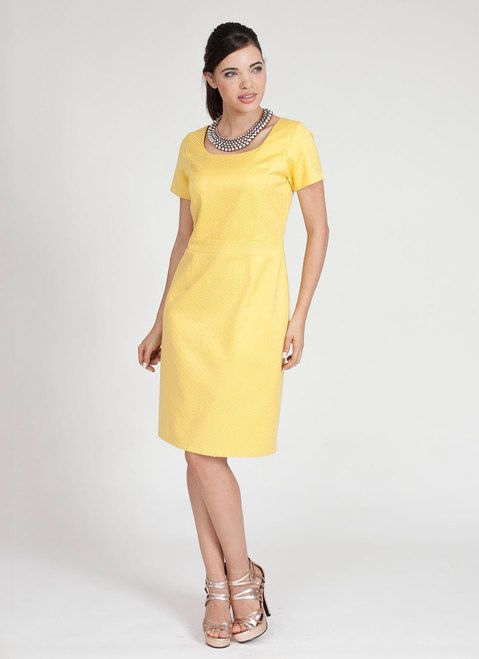Vestido Udine da Sedução Dress | Moda em atacado