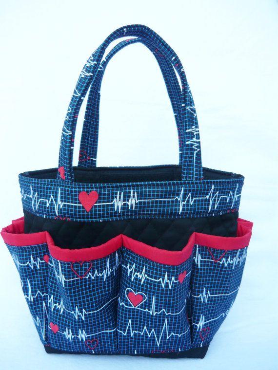 VIDA Tote Bag - Royal Plum Print by VIDA PF0GQL