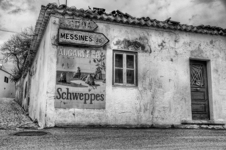 Algarve e...Schweppes  #schweppes #algarve #portugal
