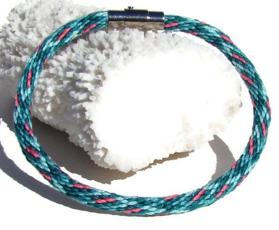 Best images about diy bracelets with dmc floss on
