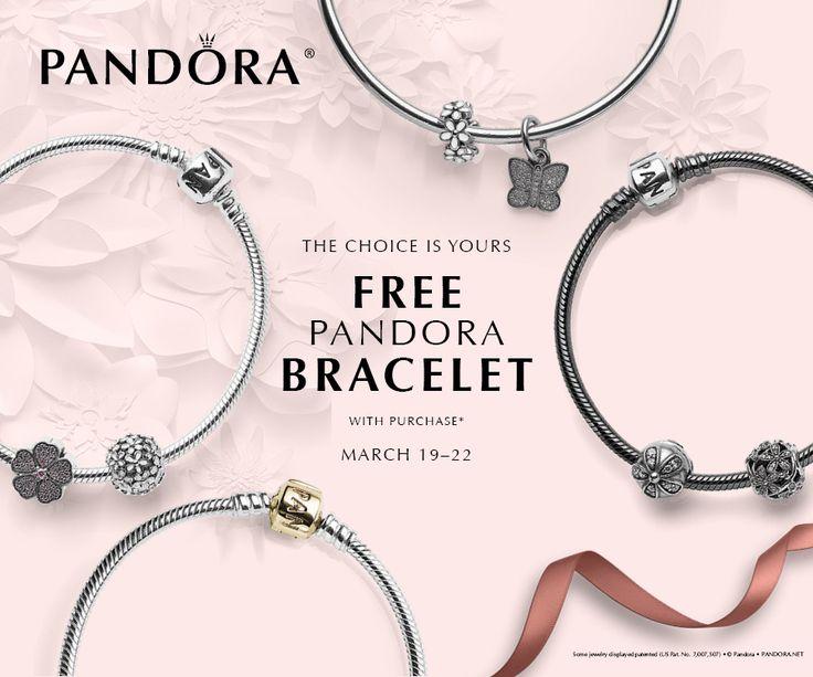 pandora black friday sale charms