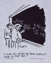 Curso de Introducción a la Mecánica Cuántica