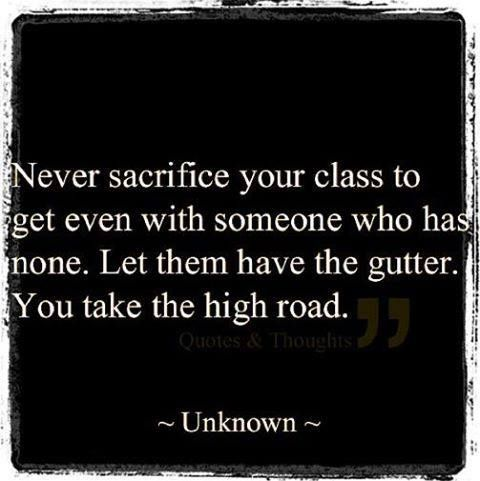 Positive Inspirational Quotes (PIQ)