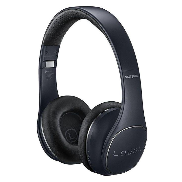Samsung Level On PRO Wireless Noise-Canceling Headphones
