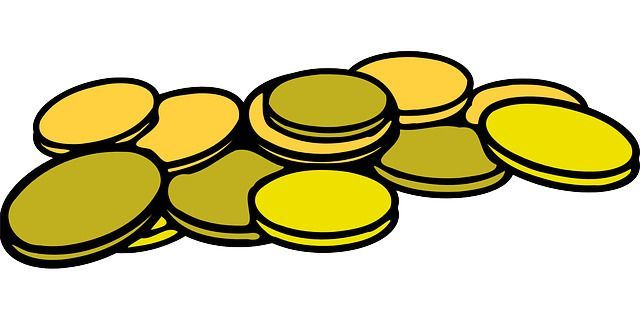 Online cash advance provide easy money that you want to require in a simple way
