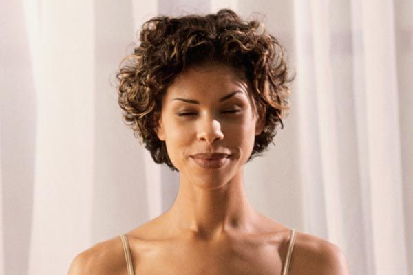 1000+ Ideas About African American Short Hairstyles On