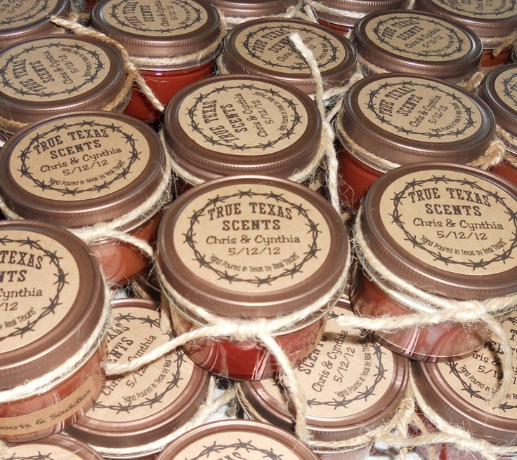 Western Theme Wedding Supplies : Western theme party favor ideas decorating pi
