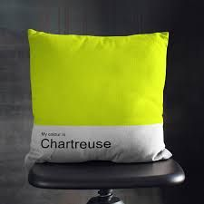 Image result for colour chartreuse