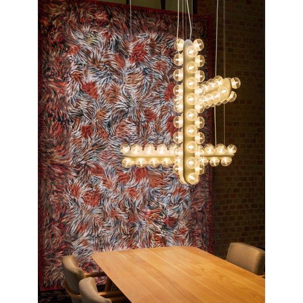 Moooi Carpets Lilihan Teppich 200x300 https://www.flinders.de/moooi-carpets-lilihan-teppich-200x300