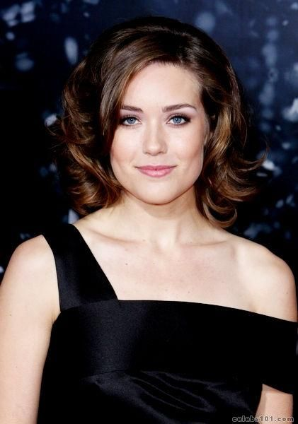 67 Best images about Megan Boone on Pinterest | Set of ...