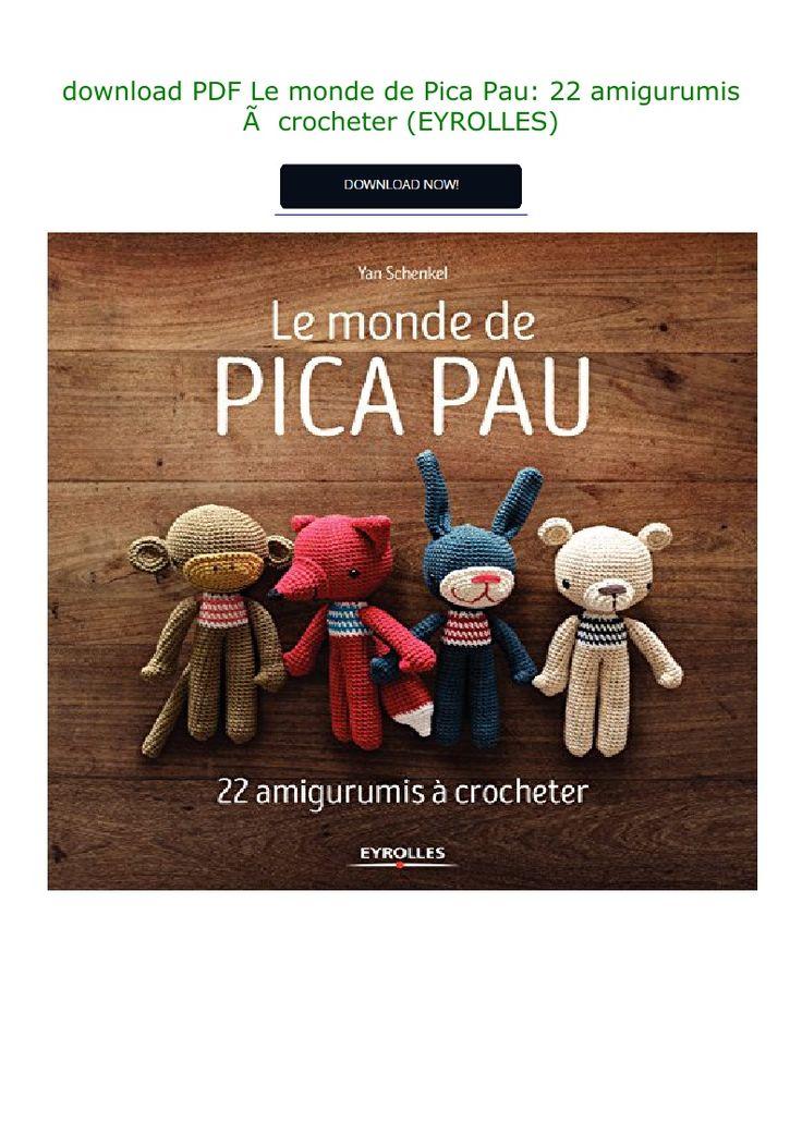 Le monde de Pica Pau - Yan Schenkel - Cultura