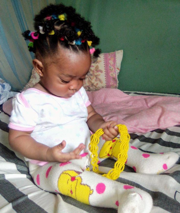 Birthday Hairstyles For Nigeria Kids Birthday Hairstyles Kids Baby Face