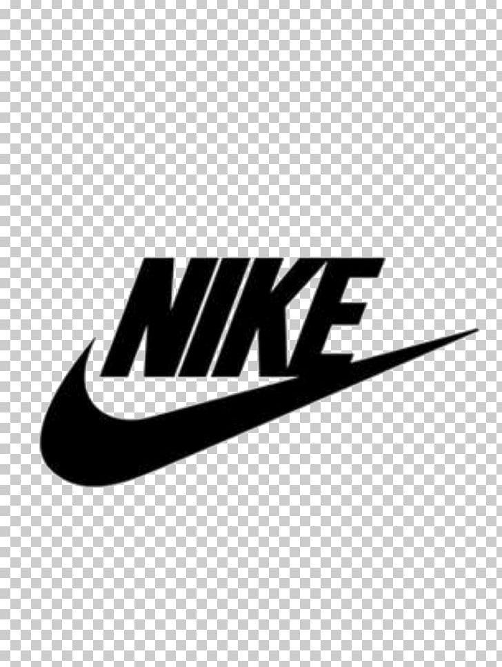 Logo Nike Brand Swoosh Adidas Png Nike Brand Nike Logos