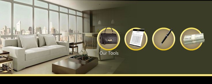 Cash 4 Couture: Sell Your Authentic Pre Owned Luxury Goods Online