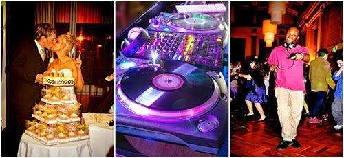 We offer a wide range of #DJ services in Melbourne. Whether you want our services to make your night club party vibrant or for your wedding, we do it all. Visit: