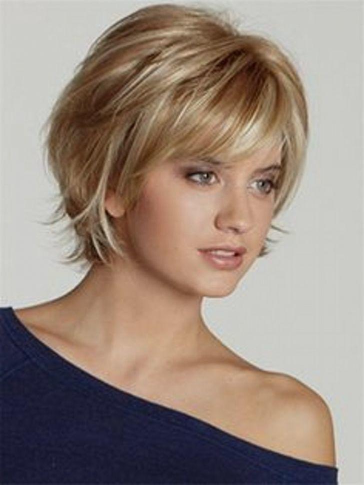 12 Beste Von Frisuren Halblang Fur Altere Frauen Frisuren Trends Damen Style Kurzhaarfrisuren Haarschnitt Kurzhaarschnitte