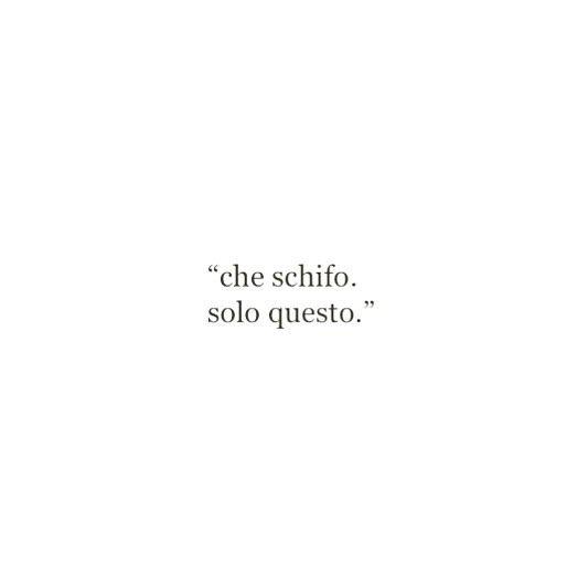 #frasi #tumblr ✈️