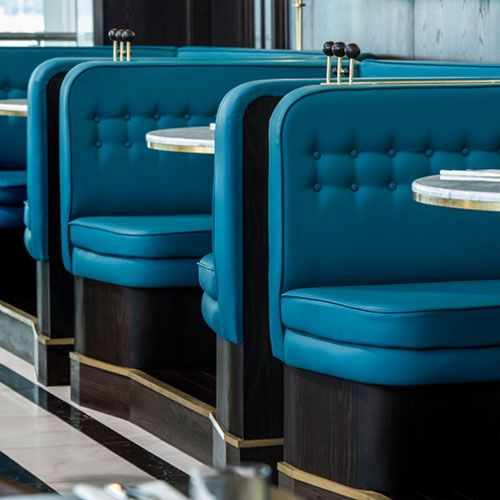 1000 ideas about restaurant furniture on pinterest chairs for sale kitchen furniture and - Kitchen booths for sale ...