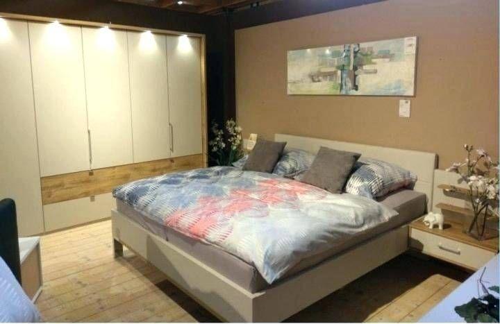 Bettanlage Coimbra Plankeneiche Nachbildung Weiss 180 Cm Bei Poco Haus Deko Eckschrank Schlafzimmer Schlafzimmer Set