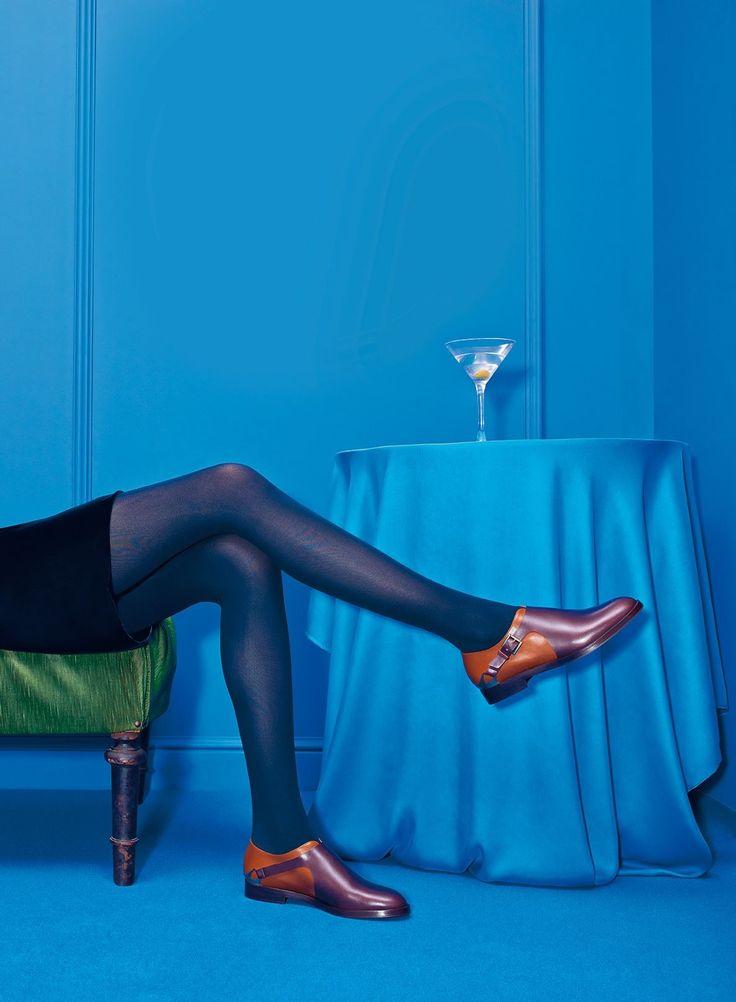 Shoes, nothing to add.  #rossettiworld  #mondayfunday #monday #mondaymorning #style #elegance #class #style #foot wear  #girly #womenswear #shoes