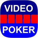 Very good!!!     Here we provide Video Poker Classic Double Up V 6.19 for Android 4.0.3++ Slot machine video poker «Jacks or Better» with «Double up». Features: 1. Instant replenishment balance in 20 credits.2. Table top players of month.3. Best players of game.4. Game statistics. Shows the num...