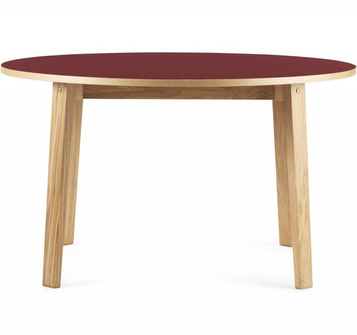 Ideen 41 Fur Kettler Gartentisch Rund Table Dining Table Cool