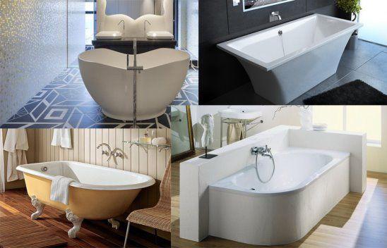 ремонт ванн, реставрация ванн, покраска ванны, наливная ванна, реставрация ванн цена, восстановление ванны, реставрация чугунной ванны, реставрация чугунных ванн, восстановление эмали ванн, покраска ванн, восстановление ванн, эмалирование ванн, эмалировка ванн