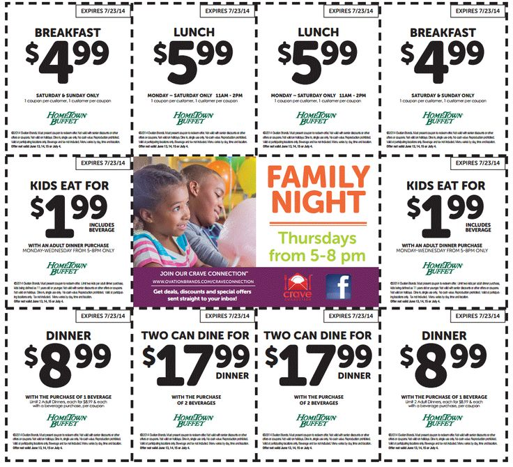 It is a picture of Current Printable Coupons Las Vegas