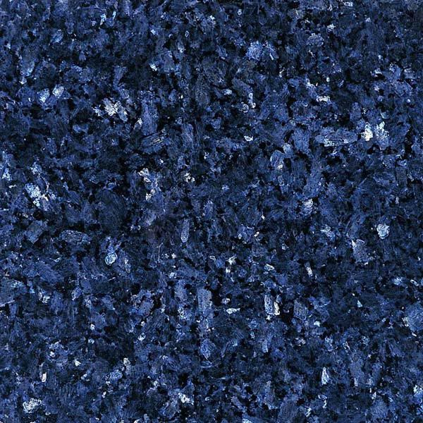 Types Of Blue Granite : Best images about granite on pinterest kitchen ideas