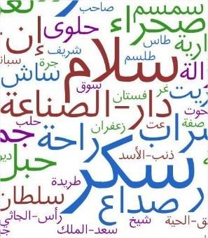 The 6 Best Apps for Learning Arabic Like a Boss   FluentU ...