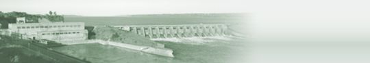 Fort Peck Dam, Montana - Omaha District US Army Corps of Engineers