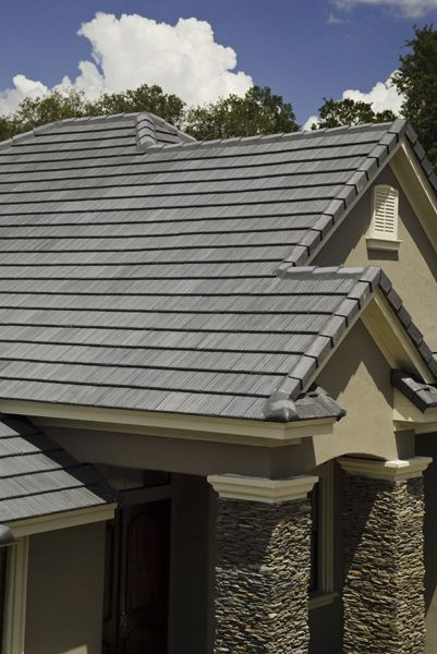 1000 Images About Ponderosa Concrete Roofing Tiles On