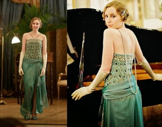 17 meilleures id es propos de robe sari sur pinterest for Magasins de robe de mariage charleston sc